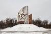 (ilConte) Tags: nizhnynovgorod russia russian architettura architecture architektur soviet cccp modernism modernist sovmod sovietmodernism monument memorial glory eternalflame snow winter