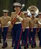 Marine Band (Scott 97006) Tags: parade marines music uniform marching