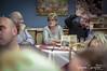 Réveillon de la St Sylvestre 2017 (VirgGovignon) Tags: soleilevasion cap france amitiés spectacle soirée dansante réveillon festivités
