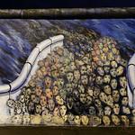 Berlin Wall - East Side Gallery thumbnail