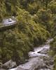 Ruta 307 (LeoMoyano) Tags: tafi del valle ruta adventure trip journey mountain nikon sigma 28200 d600 cars trees river rio nature