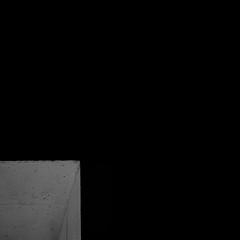 11129b (Panda1339) Tags: openhouse leicaq summiluxq london ldn monochrome tooting architecture wandsworth burntwoodschool blackandwhite uk 28mm
