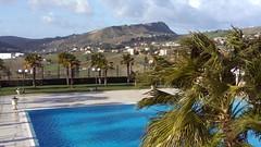 IMG_20180102_095019 - azzurro d'inverno (molovate) Tags: piscina estate tafme inverno palma volate vento freddo acqua collina enna vasca xiaomi redmi note3 montagna panorama paesaggio