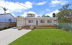 37 Elouera Avenue, Buff Point NSW