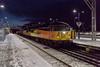 56096, 56302 & 56094 (Tomahawk Photography) Tags: 56096 56094 56302 class56 colas ukrail ukrailways rail railway railways train britishrailways bromsgrove grid