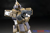 MG 1/100 RGM-79SC GM Sniper Custom (bjs_chn) Tags: mastergrade gundam gunpla gm toy bandai msv