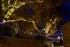 Corbridge Christmas 2017 89 (ianwyliephoto) Tags: corbridge northumberland tynevalley christmas festive 2017 lights trees twinkle sparkle uk england video standrewschurch village community visit