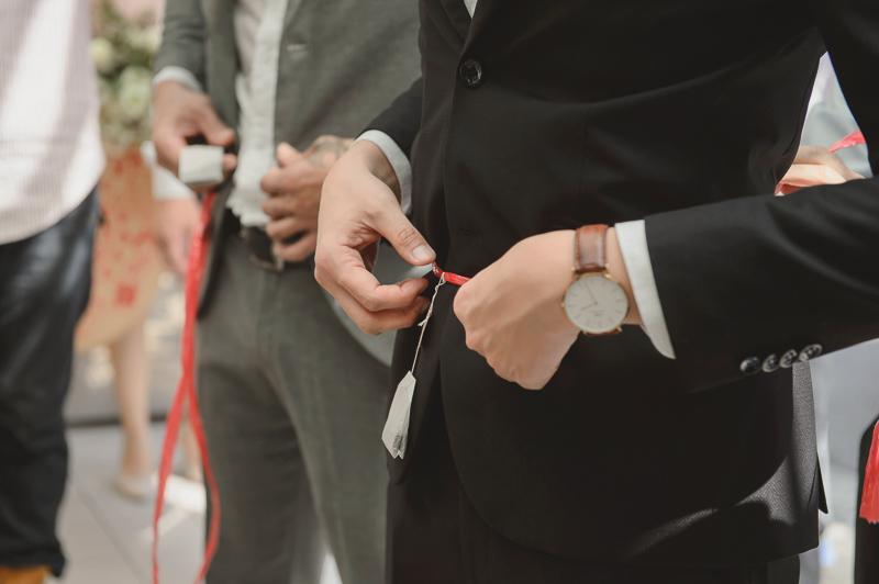 38188186365_858f9f78bf_o- 婚攝小寶,婚攝,婚禮攝影, 婚禮紀錄,寶寶寫真, 孕婦寫真,海外婚紗婚禮攝影, 自助婚紗, 婚紗攝影, 婚攝推薦, 婚紗攝影推薦, 孕婦寫真, 孕婦寫真推薦, 台北孕婦寫真, 宜蘭孕婦寫真, 台中孕婦寫真, 高雄孕婦寫真,台北自助婚紗, 宜蘭自助婚紗, 台中自助婚紗, 高雄自助, 海外自助婚紗, 台北婚攝, 孕婦寫真, 孕婦照, 台中婚禮紀錄, 婚攝小寶,婚攝,婚禮攝影, 婚禮紀錄,寶寶寫真, 孕婦寫真,海外婚紗婚禮攝影, 自助婚紗, 婚紗攝影, 婚攝推薦, 婚紗攝影推薦, 孕婦寫真, 孕婦寫真推薦, 台北孕婦寫真, 宜蘭孕婦寫真, 台中孕婦寫真, 高雄孕婦寫真,台北自助婚紗, 宜蘭自助婚紗, 台中自助婚紗, 高雄自助, 海外自助婚紗, 台北婚攝, 孕婦寫真, 孕婦照, 台中婚禮紀錄, 婚攝小寶,婚攝,婚禮攝影, 婚禮紀錄,寶寶寫真, 孕婦寫真,海外婚紗婚禮攝影, 自助婚紗, 婚紗攝影, 婚攝推薦, 婚紗攝影推薦, 孕婦寫真, 孕婦寫真推薦, 台北孕婦寫真, 宜蘭孕婦寫真, 台中孕婦寫真, 高雄孕婦寫真,台北自助婚紗, 宜蘭自助婚紗, 台中自助婚紗, 高雄自助, 海外自助婚紗, 台北婚攝, 孕婦寫真, 孕婦照, 台中婚禮紀錄,, 海外婚禮攝影, 海島婚禮, 峇里島婚攝, 寒舍艾美婚攝, 東方文華婚攝, 君悅酒店婚攝,  萬豪酒店婚攝, 君品酒店婚攝, 翡麗詩莊園婚攝, 翰品婚攝, 顏氏牧場婚攝, 晶華酒店婚攝, 林酒店婚攝, 君品婚攝, 君悅婚攝, 翡麗詩婚禮攝影, 翡麗詩婚禮攝影, 文華東方婚攝