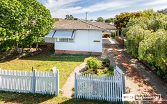 90 Piper Street, Tamworth NSW