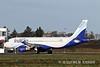 A320 LZ-AWN (VT-IHO) INDIGO (shanairpic) Tags: jetairliner a320 airbusa320 shannon indigo lzawn vtiho