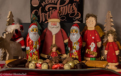 Weihnachtsbilder Nikolaus.The World S Best Photos Of Germany And Nikolaus Flickr Hive Mind