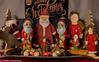 and more Christmas pictures 2017 (Günter Hentschel) Tags: weihnachten weihnachtsdeko weihnachtsfest weihnachtsbaum nikolaus verrücktebilder verrückt dieanderenbilder rot bunt farben süseteller nikolausco hentschel flickr indoor deutschland germany germania alemania allemagne europa nrw nikon nikond5500 d5500