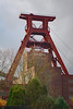 2017-11-23 11-27 Ruhrgebiet 011 Essen, Zeche Zollverein (Allie_Caulfield) Tags: foto photo image picture bild flickr high resolution hires jpg jpeg geotagged geo stockphoto cc sony rx100ii 2 2017 herbst ruhrgebiet nrw nordrheinwestfalen essen dortmund stadt altstadt industrie kohlenpott zeche zollverein tagebau förderturm kokerei koks bergbau mining industry