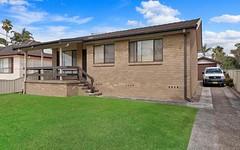 14 Maxwell Avenue, Gorokan NSW