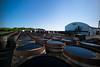 Islay Ramblings - Ardbeg (In.Deo) Tags: islay ardbeg distillery whisky