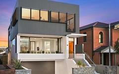 37 Park Street, Clovelly NSW