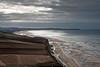 Cap Blanc-Nez (Lucille-bs) Tags: europe france hautsdefrance pasdecalais capblancnez paysage mer vue plage nuage
