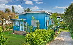 990 Ocean Drive, Bonny Hills NSW