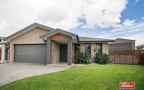 5 Hakea Close, Taree NSW