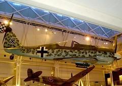 "Focke-Wulf Fw 190 2 • <a style=""font-size:0.8em;"" href=""http://www.flickr.com/photos/81723459@N04/38359134975/"" target=""_blank"">View on Flickr</a>"