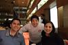 Chef Mitsuharu Tsumura @ IK Restaurante (n8fire) Tags: maido mitsuharutsumura ikrestaurante lima peru fujixpro2 fujinonxf1655mmf28lmrwr