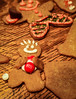 Pieces (raddad! aka Randy Knauf) Tags: randyknauf raddad6735212 raddad raddad4114 randy knauf gingerbreadman gingerbread gingerbreadmen christmas christmascookies hickory hickorynorthcarolina family cookieschristmasknauf