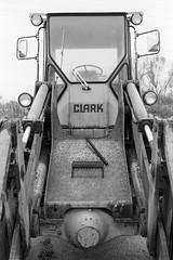 Clark (James Feller) Tags: 135 35mm ilforddelta400 ilfotecddx nikonf6 wi waukesha meta35