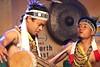 IMG_8328 (Couchabenteurer) Tags: indische tanzshow guwahati indien assam tanzen