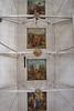 Passion of Christ (wfung99_2000) Tags: santa cruz cathedral basilica kochi cochi kerala viacrucis stationsofthecross wayofthecross wayofsorrows murals