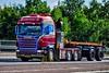VN93291 (12.08.27)_Balancer (Lav Ulv) Tags: semi articulated artic hauler tractorunit tractor trækker zugmaschine auflieger sattelschlepper sattelzug scania scaniarseries rseries pgrseries r480 highline 2007 retiredin2017 nielsjensenmaskintransport 6x2 afmeldt2017 skanderborgvej truck truckphoto truckspotter traffic trafik verkehr cabover street road strasse vej commericialvehicles erhvervskøretøjer danmark denmark dänemark danishhauliers danskefirmaer danskevognmænd vehicle køretøj aarhus lkw lastbil lastvogn camion vehicule coe danemark