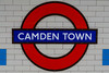 Camden Town 1 (Yorch Seif) Tags: londres london camdentown streetphoto