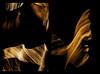 _62A8500 (gaujourfrancoise) Tags: unitedstates etatsunis gaujour americansouthwest arizona page antelopecanyonlower navajoland gorges slotcanyon scenic hasdestwazi hazdistazí yellow jaune
