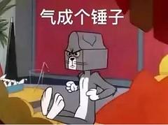 劉亦菲 画像3
