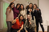 "TEDxBarcelonaSalon 12/12/17 • <a style=""font-size:0.8em;"" href=""http://www.flickr.com/photos/44625151@N03/38456186214/"" target=""_blank"">View on Flickr</a>"