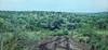 Ethiopia : Kibish, homeland of the Surma #3 (foto_morgana) Tags: africa afrika afrique analogphotography analogefotografie anthropology bush ethiopia ethiopië ethnic ethnicity ethnie etnia etniciteit kibish kodakportra160vc landscape native nikoncoolscan omovallei omovalley panoramic photographieanalogue scenic suri surma travelexperience tribal tribes vallebajodelomo valléedelomo vuescan
