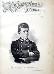 Anglų lietuvių žodynas. Žodis trimensual reiškia trimensualas lietuviškai.