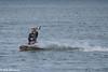 -c20170107_810_2623_ (Erik Christensen242) Tags: kitesurfing vinhhai ninhthuận vietnam vn