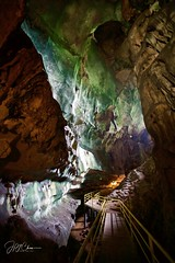 Gua Tempurung (dSLRartist) Tags: canon 5d mark 4 irix15mm rix irix uwa caves wonders spectacular ipoh tempering cave gua