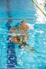 XXC_3561 (RawerPhotos) Tags: castre championnatdefrance sauvetage shortcourse eauplate pool championships surf life saving