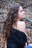 IMG_6245 (huhmeed) Tags: huhmeedphotos huhmeed hamidahmadi hamid ahmadi hamidahmadiphotography huhmeedphotography hamidphotography hamidphotos