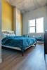 Spoke Apartments_Lavencia_HamptonGreige_21 (Altro USA) Tags: apartment housing lavencia altrolavencia commercialflooring residentialflooring lvt