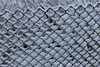 Grille neige BG (zuhmha) Tags: bulgarie bulgaria winter hiver sky neige snow mogilovo barrière fence grille grillage ciel totalphoto