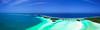 KAP Panorama on Motu Vaiamanu, Raivavae (Pierre Lesage) Tags: pierrelesage kapstock kap autokap kiteaerialphotography raivavae frenchpolynesia southpacific tahiti ricohgr delta r8 motu piscine kolor panorama