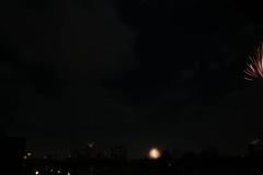 _DSC8018(2).jpg (thomasresch) Tags: sylvester2017 munic rakete münchen feuerwerk sylvester 31122017
