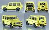 MAJ-PC-MB-GL-O (adrianz toyz) Tags: majorette premium cars diecast toy model car mercedesbenz g63 amg