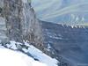 View from Cascade Mountain (David R. Crowe) Tags: landscape mountain nature outdooractivities scrambling banff alberta canada