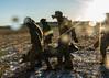 171213-A-CG673-0008 (US Special Operations Command Europe) Tags: soceur sof specialoperationcommandeurope fastrope fries osprey cv22 cv22osprey amari harjumaa estonia ee