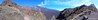 Etna _ Valle del Bove (piero.mammino) Tags: etna sicilia sicily vulcano volcano valle valley cratere crater landscape cielo sky vapore steam lava basalto basalt alberi trees