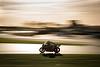 Aaron Staniforth - Honda CBR (Gary8444) Tags: december 2017 pudding boxing day park motorsport canon mallory plum