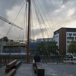 Ålesund, Norway (1 of 102) thumbnail